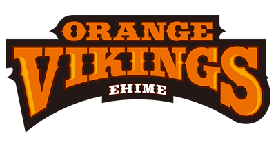 orangevikings