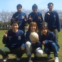 埼玉県川口市 サッカーチーム